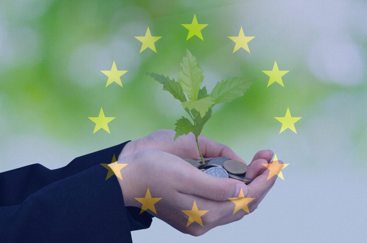 """Webinar """"New Green Deal europeo e Economia circolare"""" – 9 ottobre 2020, ore 16 – 18. Organizzato da C.R.E.AF. Centro Universitario Interdipartimentale di Ricerca on European Affairs dell'Università degli Studi di Brescia"""