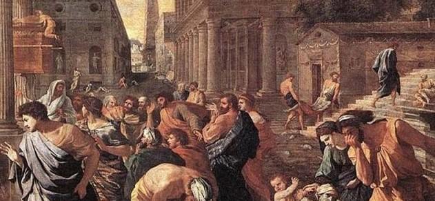 Italia ed Europa: emergenze fra ieri e oggi. Convegno annuale della Società italiana di Storia del diritto.